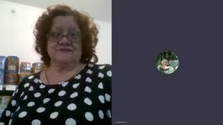 Video  с Верой