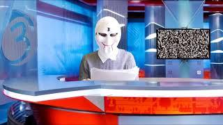 Новости Криптовалют 19.08.2019