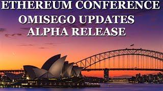 OmiseGO - Big Updates as OMG Alpha Release Rolls Out - Crypto & Ethereum News