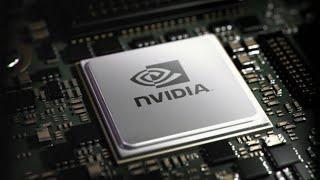 Против Nvidia готовится коллективный иск в связи с падением спроса на 3D-карты со стороны добытчик