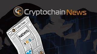 Прогноз курса криптовалют Bitcoin, EOS, TRON  Будет ли рост