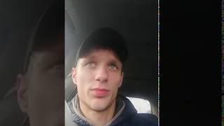 2.11.2019г.#Возвратсредств!  Алексей Гурский .Белорусь