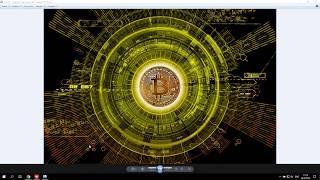Майнинг монеты MicroBitcoin картами AMD на алгоритме Rainforest, практическое руководство