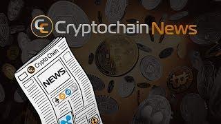 Прогноз курса криптовалют Bitcoin, XRP, Ethereum. Что ждать дальше