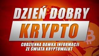 #DDK FORK ETHEREUM - CO GDZIE I JAK? MARRIOTT TRACI NUMERY 5MLN PASZPORTÓW - BITFINIEX CLOSED 7 JAN