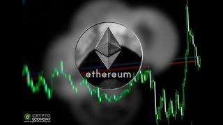 Ethereum [ETH] Price analysis: Falls 10.5% But Bulls Firm Above $230