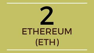 Ethereum ETH Price Prediction (26 Aug 2019)