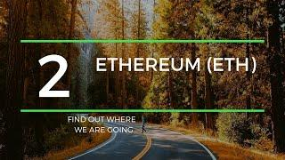 $224 Ethereum ETH Price Prediction (15 July 2019)