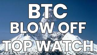 Bitcoin Ethereum Litecoin Ripple Binance Technical Analysis Chart 6/26/2019 by ChartGuys.com