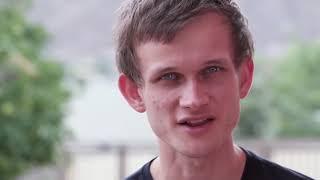 Ethereum снова вырастет  Причина для роста  Бутерин сделает эфир топ 1  Прогноз Ethereum 2 0