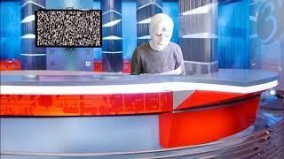 Новости Криптовалют 29.05.2019