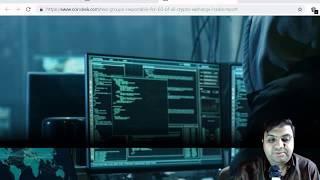 $1,000,000,000 (बिलियन) Ethereum अब तक हैक हो गया !!! कौन कर रहा है ?,Chainalysis,Alpha,Beta,Lazarus