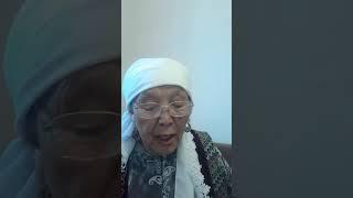 01.09.2019г. #ВОЗВРАТСРЕДСТВ Рахима  Каутбаева Казахстан