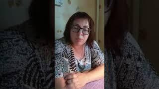 01.07.2019г. Заполняю  анкету #Возвратсредств!  Людмила Батрак  г.Чебаркуль