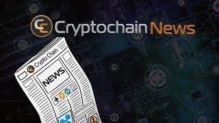 Прогноз курса криптовалют Bitcoin, Ethereum, EOS. Будет ли рост биткоина
