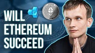 Will #Ethereum Ever Succeed?