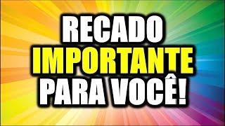 L7 TRADE - PROBLEMA RESOLVIDO COM ETHEREUM ! PAGANDO EM MINUTOS !