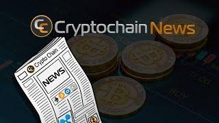 Прогноз курса криптовалют Bitcoin, Bitcoin Cash, Stellar. Чего ждать дальше