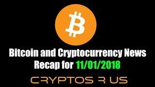 R3 to use XRP, VeChain News, Ethereum 1000x Scaling and more Daily Bitcoin and Cryptocurrency News