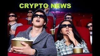 Актуальные новости криптовалют HOT Bitcoin News
