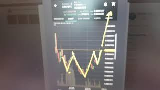 Bitcoin-fund-manager.com Bitcoin-signals.org Performance Review