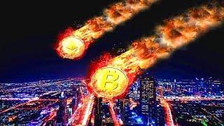 Prekyba Kriptovaliutomis (Savaitgalio apžvalga): Bitcoin, Ethereum, Litecoin, Ripple XRP, Stellar