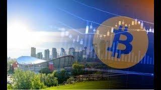 Ubcahet (UHT) ico crypto platforms