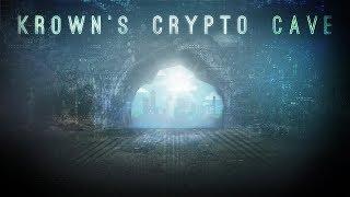 Bitcoin BIG Move Incoming?! Crash Price Analysis - Deribit Trading