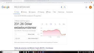 OCTOBER 1 2019 BITCOIN PRICE ETHEREUM LITECOIN TODAY