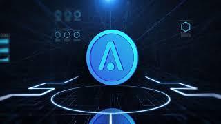 Инвестиции в майнинг новой монеты Acrona