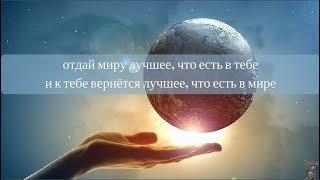 FX TRADING Russia - С НОВЫМ ГОДОМ, ДРУЗЬЯ!