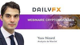 Bitcoin - Ethereum - Ripple - Litecoin : tour d'horizon des cryptomonnaies