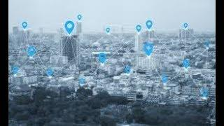 EOS Location on Blockchain will Change Everything