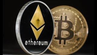 Ethereum Supply Shock, Bitcoin Correlation, Electrum Lightning, Liquid Swaps & New Lumens Listing