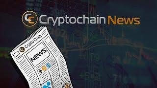 Прогноз курса криптовалют Bitcoin, XRP, Ethereum. Стоит ли закупаться?