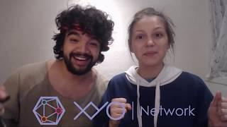 Coin App Review (Courtesy: YouTube/Kayla and Felipe)