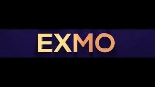 Обновленная версия бота для EXMO, BOT For EXMO 2019