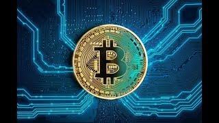 Обзор и Новости Биткоин. Рынок Криптовалют на 25-26 декабря