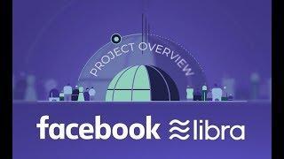 Про сайт uplibra.io, фейсбук та інше