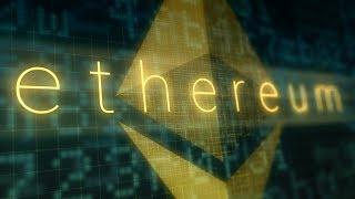Эфириум 2.0 | Виталик Бутерин рассказал о грядущих изменениях Ethereum