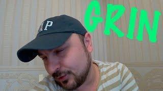 Мое отношение к хайп движению GRIN
