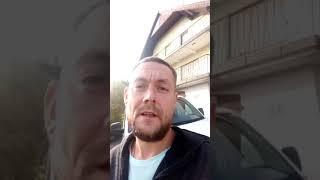 1.11.2019г.#Возвратсредств! Александр Красножон .Украина