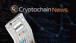 Прогноз курса криптовалют Bitcoin, Ethereum, XRP. Когда ждать рост