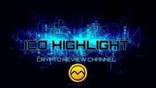 ICO Highlight - Mitoshi Crypto Lotto