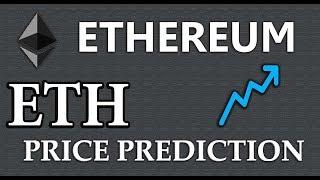 ETHEREUM  PRICE PREDICTION   | ETHEREUM PRICE TODAY | ETHEREUM PRICE REVIEW | 1- MARCH - 2019