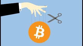Manipulation des Futures ou l'art de se hedger - Revue de marché crypto