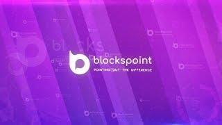 Дайджест новостей из мира криптовалют 08.11.2018   Blockspoint