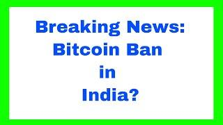 Bitcoin Latest News Today Youtube