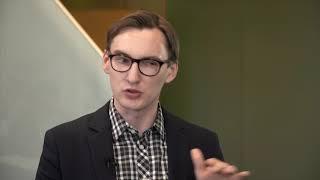 Сергей Жданов рассказывает все секреты биржи EXMO!