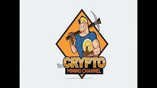 2 years of ethereum mining
